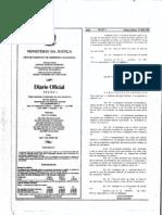 DOU-1982-12-Secao_1-pdf-19821221_2