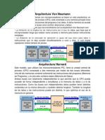 Tarea1_Guillermo_Guadalupe_Romero_10061016.docx