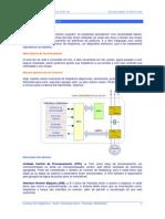 Apoio 004 - Inversores de frequencia.pdf