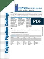 Ficha Tecnica Primer Adhesivo Alta Temperatura161916272