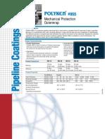 Ficha Tecnica Proteccion Mecanica 95515202530