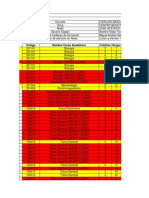 Programacion Laboratorios Jag 02-20-2014