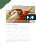 Escalfados.pdf