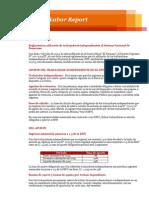 edicion-2013-07-03