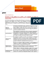 edicion-2013-07-06
