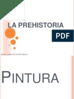 1. LA PREHISTORIA.ppt