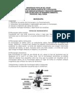LABORATORIO+DE+MICROSCOPIA.+Nº+1