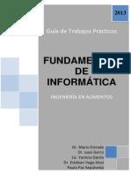 1265622903.Guía de Trabajos Prácticos 2013 (1)