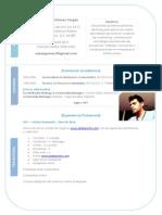 cesargomezCV.pdf