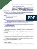 5055-470-reglamentoconsumotabaco