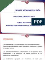 MECANISMOS DE DAÑO PEP AKAL C API 571.ppt