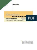 Competências_Gerenciais