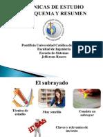 TÉCNICAS DE ESTUDIO.pptx