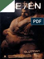 Se7en 01 - Gula.pdf