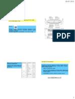 File e0890355c6 1025 Tolerancias de Forma y Posicion 2009 (1)