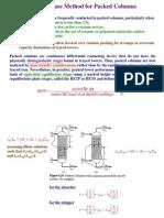 INQU4002 PS5(Solutions)
