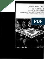 Josep_Fontana.pdf