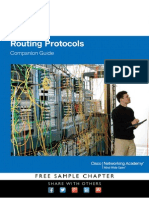 Routing Protocol
