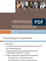 Psychological Foundation.pdf