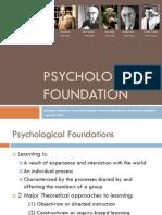 Psychological Foundation.pdf