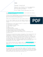 209968959 How the u s Corp Presumes Jurisdiction
