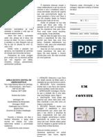 UM NOVO CONVITE PARA VOCÊ.pdf