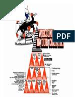 Speculative Pyramid