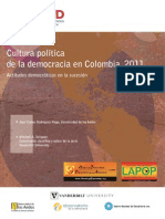 2011-Colombia-Cultura-politica-de-la-democracia.pdf