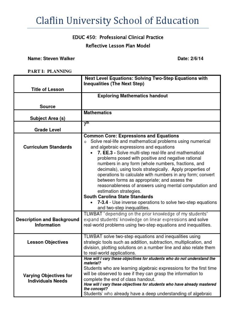 Exelent Kuta Free Worksheets Composition - General Worksheet ...