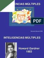 inteligenciasmltiples-090308123857-phpapp01