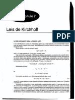 Leis_Kirchhoff_Mar_2012 (1).pdf