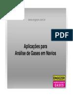 Aplicaçoes Analise Gases Navios (1)