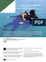 Artículo IEM RV N23 3º 2011 Paciente Ahogado