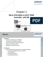 Chapter2_Omron