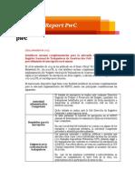 edicion-2013-09-03