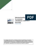 ComercioExterior.pdf