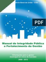 Manual Integri Dade