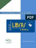 apostila LIBRAS.pdf