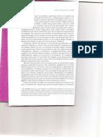 Contexto Historico de la Sociologia.pdf