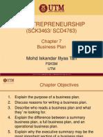 07-BusinessPlan