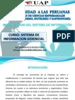 A-Implantación de Sistemas de Información 02