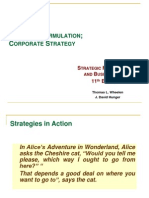7.Corporate+Strategy