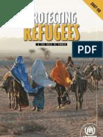 UN Refugee Summary