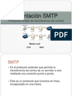 presentacinsmtp-131113115138-phpapp02