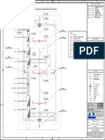 E-DE-7050.16-1210-700-CDT-001=C (Ilum. Sala microturbinas)-A1