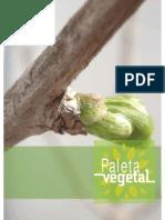 Arboles_Plantas