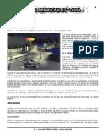 Camaras e Iluminacion.pdf