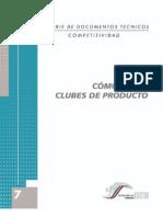 Paqutes Club