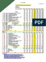 UK – GDP 1Q2014