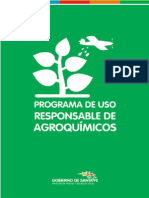 MT SFe Guia Uso Agroquimicos